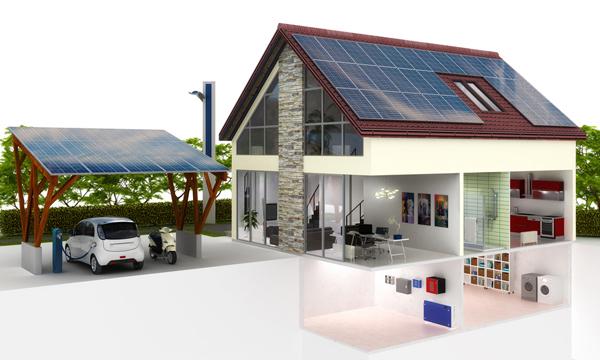 Pertler Solarthermie – wir beraten Sie gerne über den möglichen Einsatz regenerativer Energien
