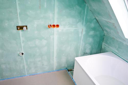 Sprechen Sie mit: wir beraten Sie individuell bei geplanter Teil- oder Vollsanierung Ihres Bades